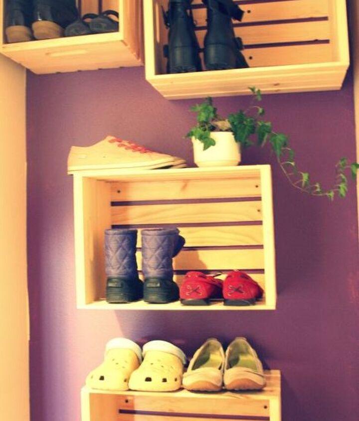 mudroom shoe storage, laundry room mud room