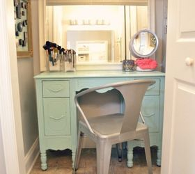 Superior My Bathroom Organized Tips Amp Tricks, Bathroom Ideas, Organizing, DIY Vanity  Closet