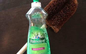 Easily Remove Stain From Your Hands