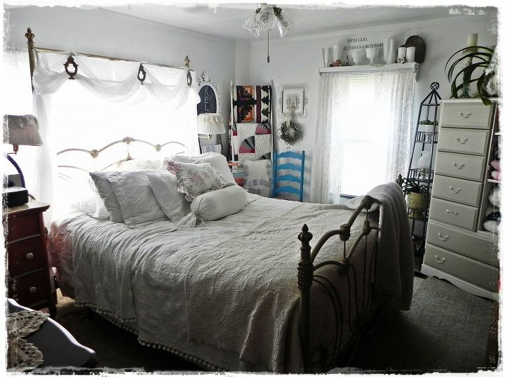 Makeover Of A Mobile Home Photo Heavy Post Hometalk