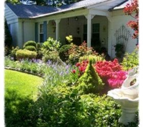 Delightful Come Sit A Spell, Gardening, Outdoor Furniture, Outdoor Living, Porches, Our
