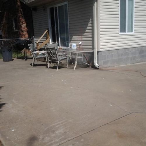 q help with decorating patio and have privacy, decks, outdoor living, patio, patio