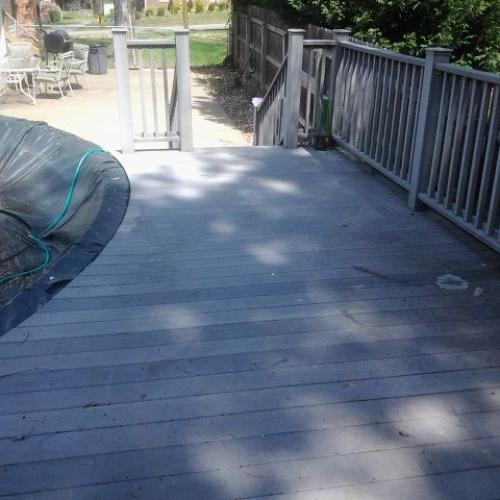 q help with decorating patio and have privacy, decks, outdoor living, patio, deck