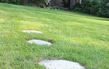 A Quicker and Easier Way to Stepping Stones