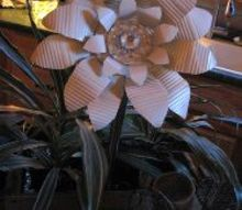 save your tin cans, crafts, how to, repurposing upcycling