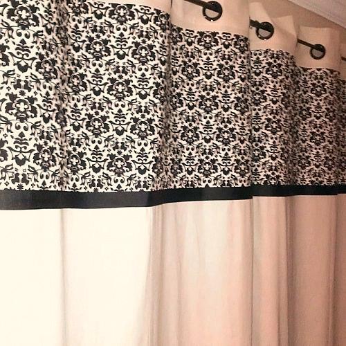 Diy Kitchen Curtains No Sew Curtain Menzilperde Net