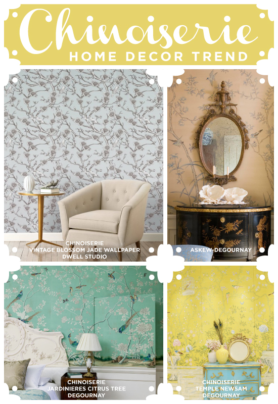 which stencil design would you prefer us to design chinoiserie or lac, painting