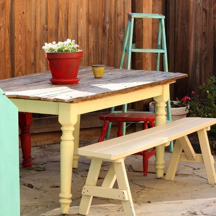 painting furniture home decor diy crafts humor outdoor furniture painted furniture repurposing upcycling