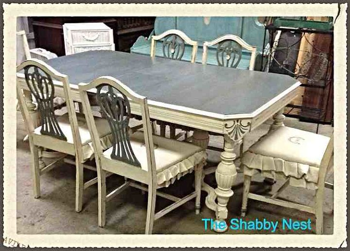 https://cdn-fastly.hometalk.com/media/2016/01/20/515566/dining-room-set-chalk-paint-redo-chalk-paint-painted-furniture.1.jpeg?size=634x922&nocrop=1