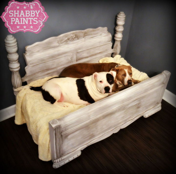 upcycled pet beds, diy, painted furniture, pets animals, repurposing upcycling