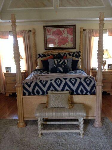 How can I find discontinued furniture? | Hometalk
