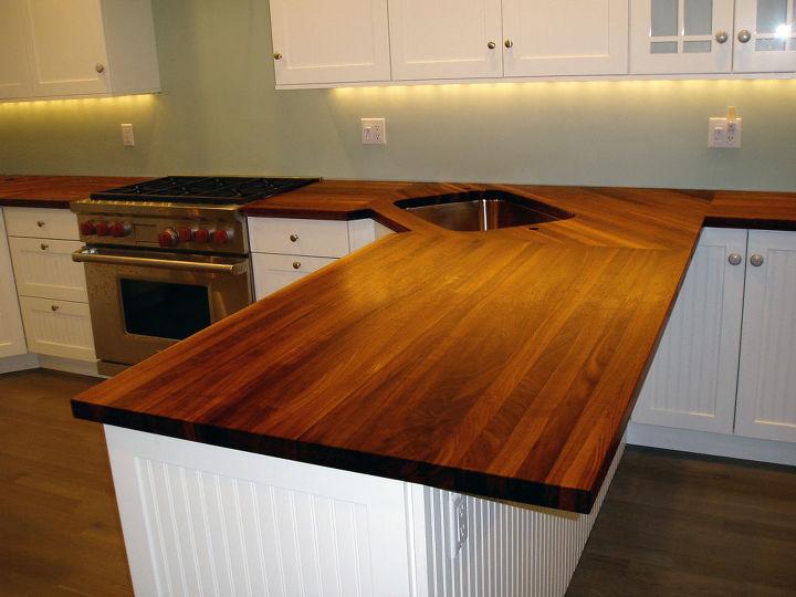 edge grain countertops, countertops
