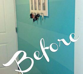 Interior Paint Ideas Tape Modern Design, Home Decor, Painting, Wall Decor