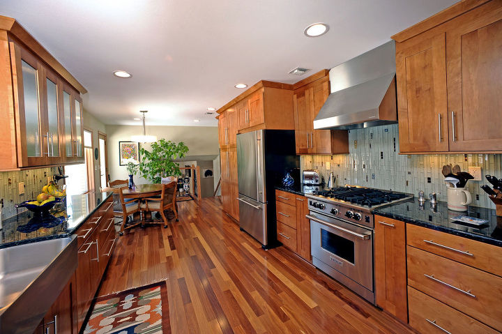 Kitchen & Bath Remodel | Hometalk