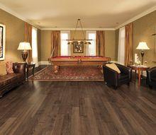 on choosing hardwood flooring, flooring, hardwood floors