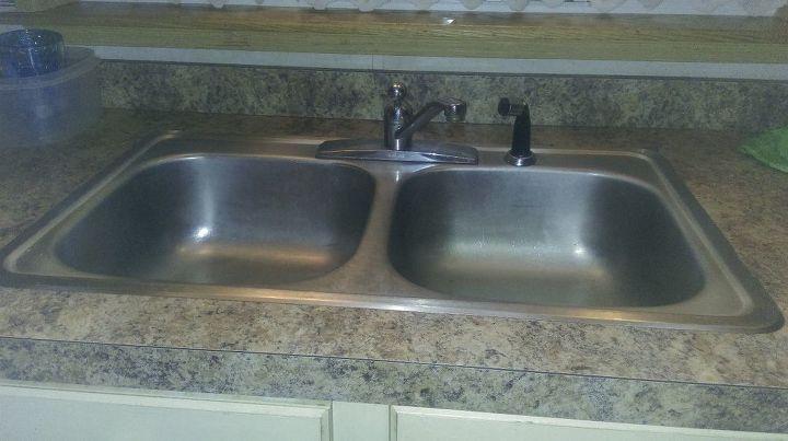 Drainboard Sink Vs Drop In Sink Hometalk