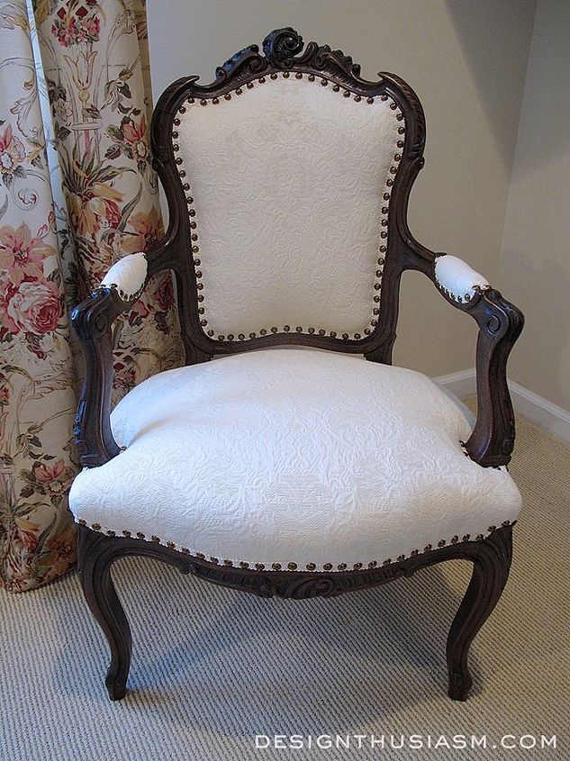Reupholstering Vintage Chairs Chair Design Ideas - Reupholster Vintage Chairs - Chair Design Ideas
