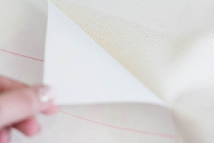 valentine s day pillow tutorial createandshare, crafts, seasonal holiday decor, valentines day ideas