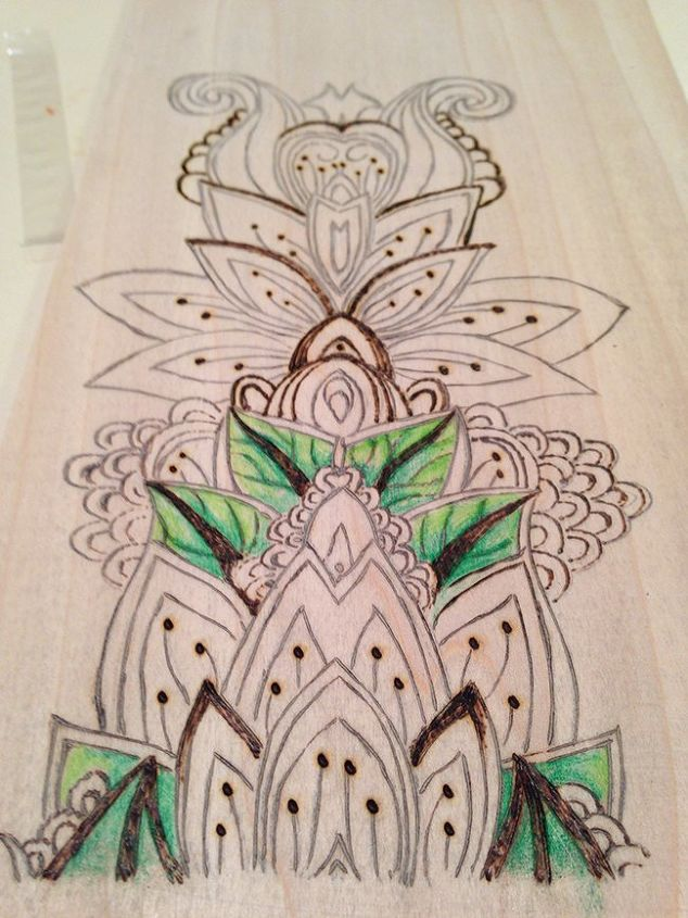 coloring book patterns on wood crafts woodworking projects - Coloring Book Patterns