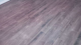 Vinyl Plank Wood Look Floor Versus Engineered Hardwood Hometalk