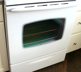 how to clean between the glass door on a maytag oven appliances cleaning tips & How to Clean Between the Glass Door on a Maytag Oven | Hometalk