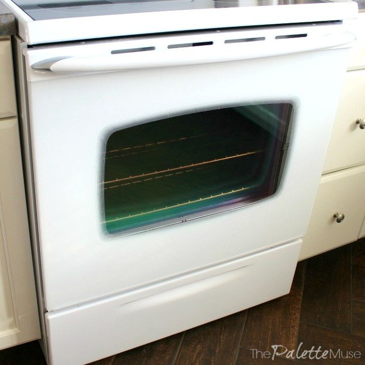 How to clean between the glass door on a maytag oven hometalk how to clean between the glass door on a maytag oven appliances cleaning tips planetlyrics Images