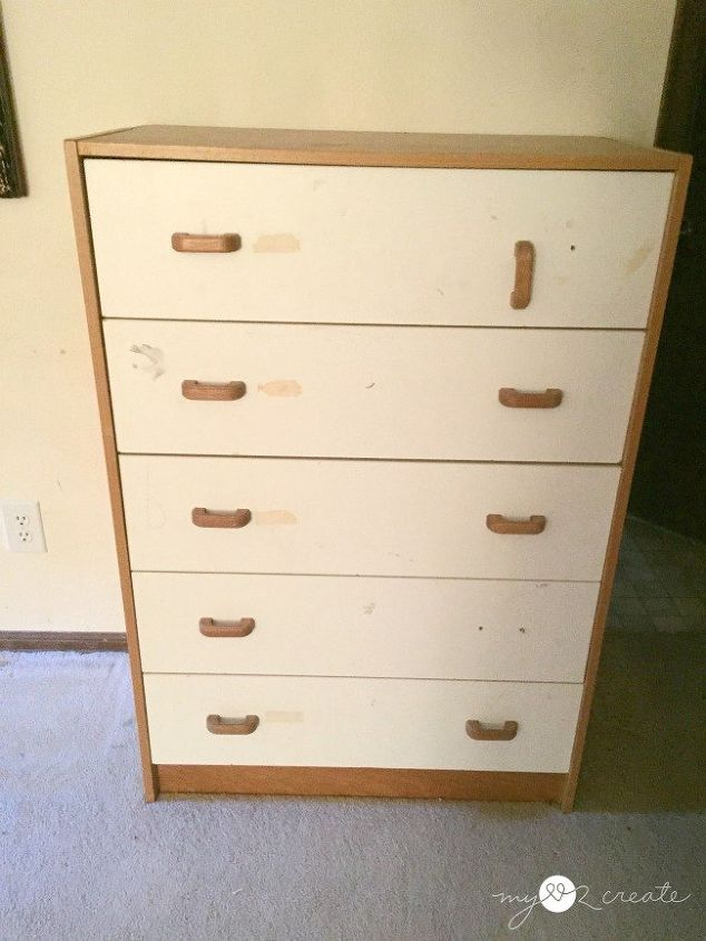 from dresser drawers to video game storage, diy, organizing, repurposing upcycling, storage ideas, woodworking projects