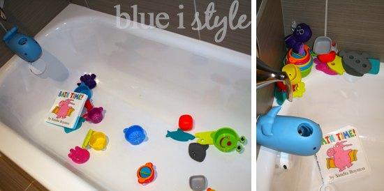 Organization Bath Kids Toys Bathroom Ideas Organizing Storage