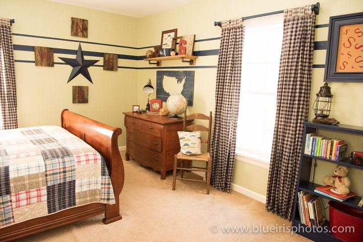 Updating My Son S Room From Baby To Boy Bedroom Ideas Home Decor