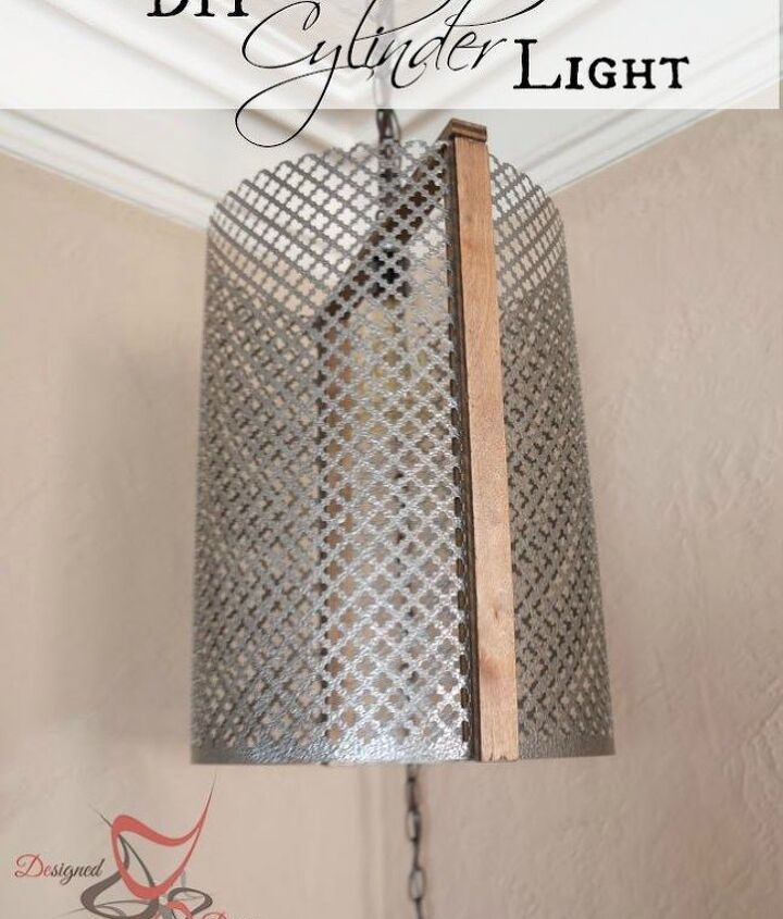 searching for the perfect light why not make it yourself, diy, how to, lighting