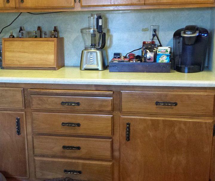 painting kitchen cabinets, kitchen cabinets, kitchen design, painting
