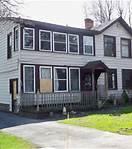 q color on house exterior, curb appeal, paint colors