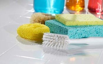 9 genius cleaning hacks to make your life easier, cleaning tips, Flickr Carpet Cleaning Atlanta
