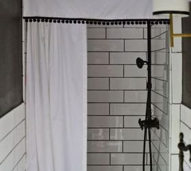 Small On Suite Bathroom Ideas Part - 22: Renovating A Tiny En Suite, Bathroom Ideas, Diy, Home Improvement, Tiling