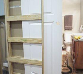 Superieur How To Destroy Your Fears Install A Pocket Door, Diy, Doors, Home  Improvement