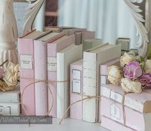 valentine book bundles, seasonal holiday decor, valentines day ideas