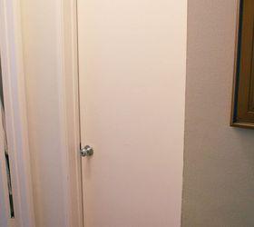rental friendly diy door decor with washi tape doors wall decor & RENTAL FRIENDLY] DIY Door Decor With Washi Tape   Hometalk