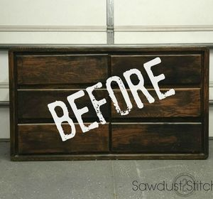 s 9 incredible organizing ideas we wish we d seen sooner, organizing, repurposing upcycling