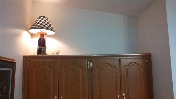 do you have a pencil create a shiplap wall, kitchen backsplash, kitchen design, wall decor