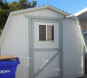 q free insulation ideas for 10x10 shed cheap decorating ideas home improvement hvac & Free insulation ideas for 10x10 shed cheap decorating ideas? | Hometalk