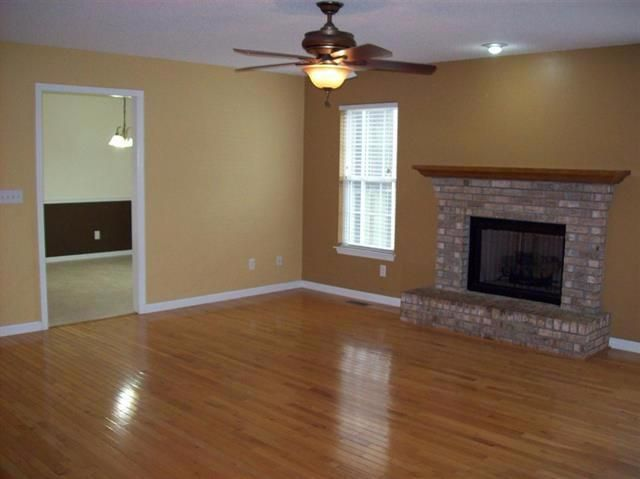 q opinion how would a dining table look over a transition in flooring, dining room ideas, home decor, home decor dilemma