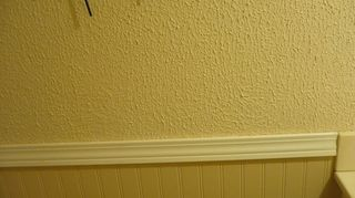 Thick Primer To Cover Wall Imperfections Holiday Hours