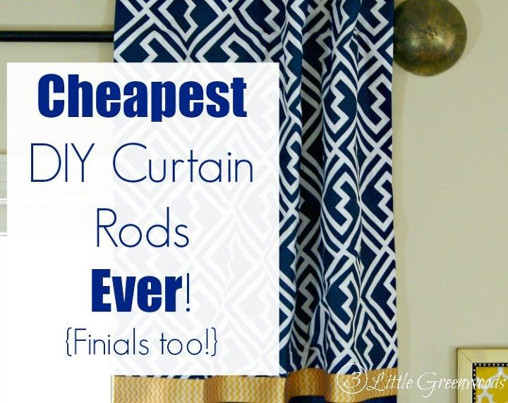 curtain discount reviewed in curtains best top rods