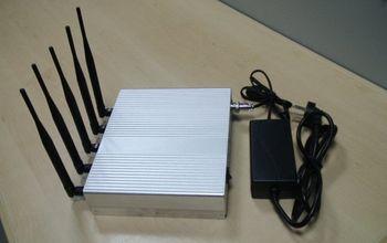 8341ca 5 f nf routen telefon signal st rsender wlan st rsender kann