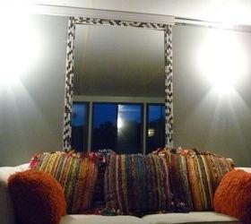 how to hide a door home decor how to & How to Hide a Door | Hometalk