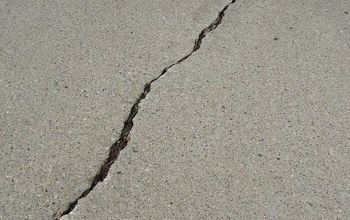 "How to Beat the ""Big Four"" Problems That Can Destroy Your Driveway"