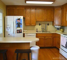 Bon Do It Yourself Kitchen Makeover, Countertops, Diy, Home Decor, Home  Improvement,