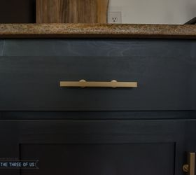 custom diy drawers and cabinets what they cost diy kitchen cabinets kitchen design