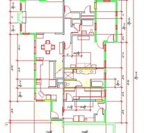 this old house remodel, architecture, diy, home improvement, how to