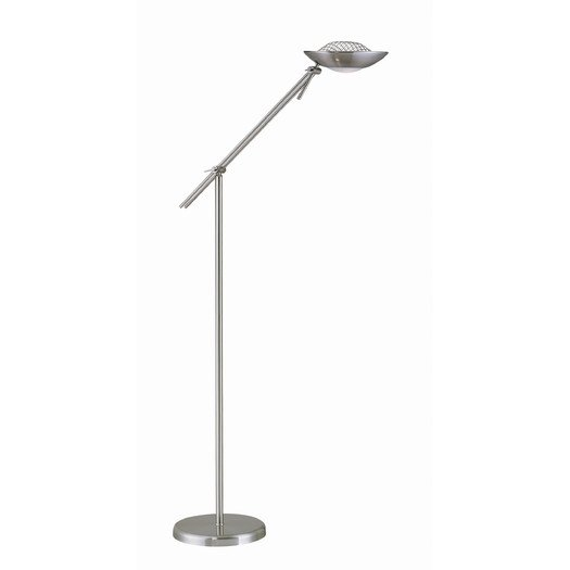 q where is the fuse in a lite source floor lamp, electrical, lighting